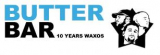 10.11.2007 WAXOS@ BUTTERBAR