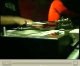 28.10.2006 BATTLEJAM - da VIDEO