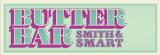 Butterbar Smith & Smart