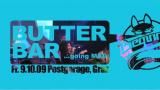 Butterbar_Retrospektive_09102009