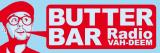 27.11. RADIO VAH-DEEM@ BUTTERBAR FRONT